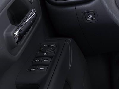 2021 GMC Sierra 1500 Double Cab 4x2, Pickup #GM12024 - photo 39