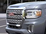 2021 GMC Canyon Crew Cab 4x4, Pickup #GM12110 - photo 11