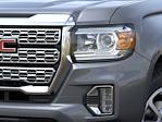 2021 GMC Canyon Crew Cab 4x4, Pickup #GM12110 - photo 28