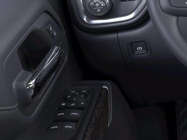 2021 GMC Sierra 3500 Crew Cab 4x4, Pickup #GM12116 - photo 38