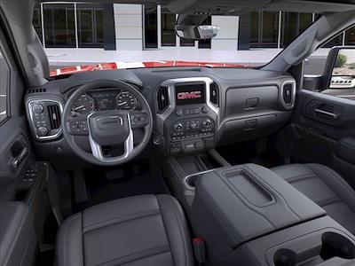 2021 GMC Sierra 3500 Crew Cab 4x4, Pickup #GM12116 - photo 31