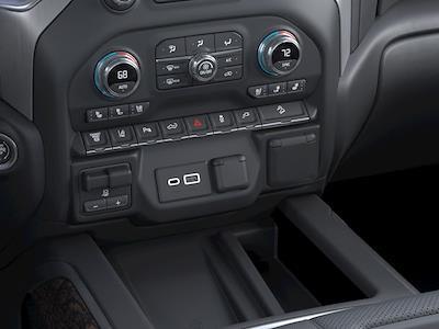 2021 GMC Sierra 3500 Crew Cab 4x4, Pickup #GM12147 - photo 20