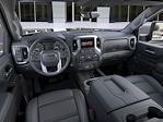 2021 GMC Sierra 3500 Crew Cab 4x4, Pickup #GM12147 - photo 12