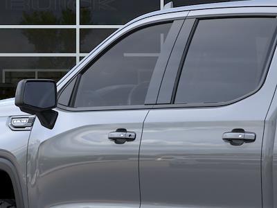 2021 Sierra 1500 Crew Cab 4x4,  Pickup #GM12453 - photo 10