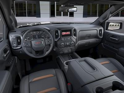 2021 Sierra 1500 Crew Cab 4x4,  Pickup #GM12453 - photo 12