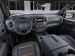 2021 Sierra 1500 Crew Cab 4x4,  Pickup #GM12475 - photo 12