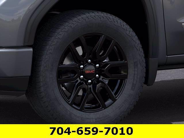 2021 Sierra 1500 Crew Cab 4x4,  Pickup #GM12485 - photo 26
