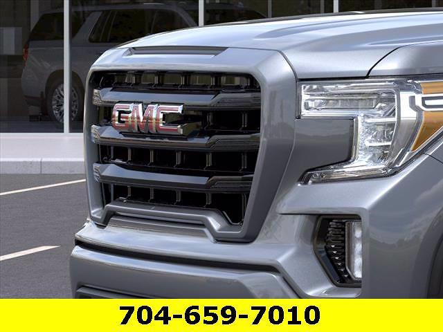 2021 Sierra 1500 Crew Cab 4x4,  Pickup #GM12485 - photo 30