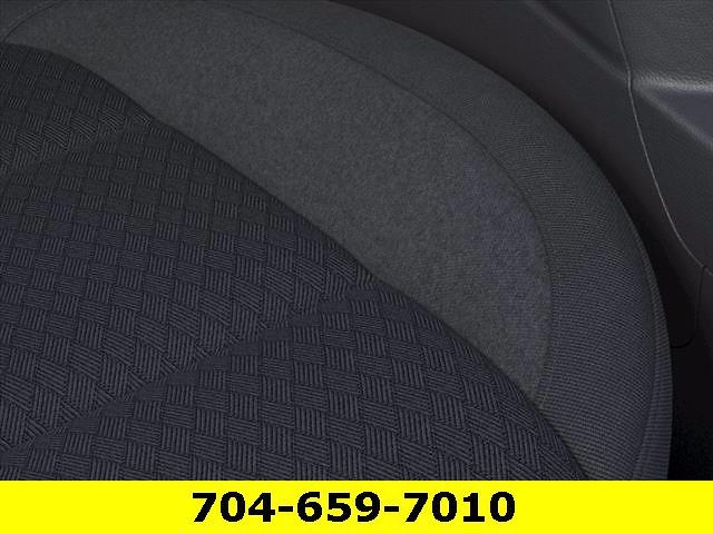 2021 Sierra 1500 Crew Cab 4x4,  Pickup #GM12485 - photo 37