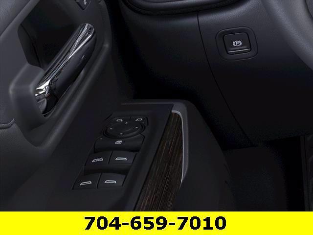 2021 Sierra 1500 Crew Cab 4x4,  Pickup #GM12485 - photo 38