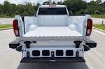 2022 Sierra 2500 Regular Cab 4x4,  Pickup #G2S1911 - photo 12