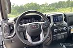 2022 Sierra 2500 Regular Cab 4x4,  Pickup #G2S1911 - photo 16