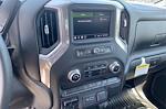 2021 Sierra 3500 Crew Cab 4x2,  Knapheide Service Body #G3S1134 - photo 20