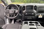 2021 Sierra 3500 Crew Cab 4x2,  Monroe Truck Equipment Service Body #G3S1139 - photo 12