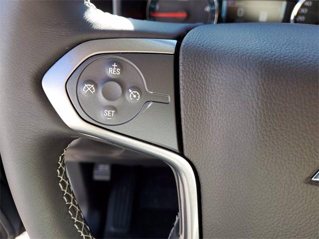 2019 Chevrolet Silverado 6500 Crew Cab DRW 4x2, CM Truck Beds ER Model Hauler Body #8106 - photo 27