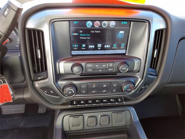 2019 Chevrolet Silverado 6500 Crew Cab DRW 4x2, CM Truck Beds ER Model Hauler Body #8106 - photo 29