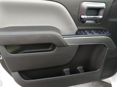 2019 Chevrolet Silverado 6500 Crew Cab DRW RWD, CM Truck Beds ER Model Hauler Body #8106 - photo 7