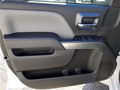 2019 Chevrolet Silverado 6500 Crew Cab DRW 4x2, CM Truck Beds ER Model Hauler Body #8106 - photo 16