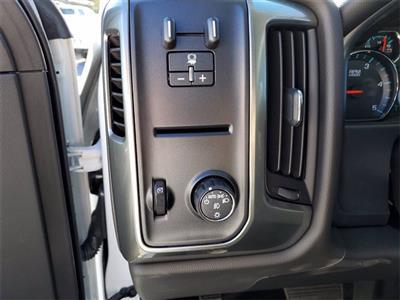 2019 Chevrolet Silverado 6500 Crew Cab DRW 4x2, CM Truck Beds ER Model Hauler Body #8106 - photo 24