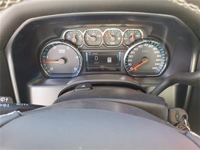 2019 Chevrolet Silverado 6500 Crew Cab DRW 4x2, CM Truck Beds ER Model Hauler Body #8106 - photo 26