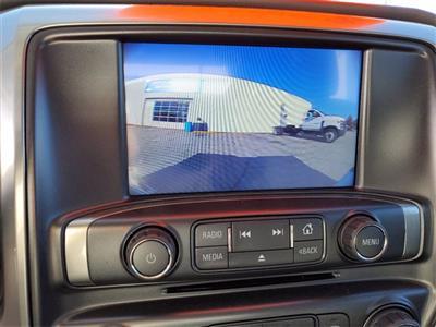 2019 Chevrolet Silverado 6500 Crew Cab DRW 4x2, CM Truck Beds ER Model Hauler Body #8106 - photo 32