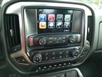 2019 Chevrolet Silverado 6500 Crew Cab DRW RWD, CM Truck Beds ER Model Hauler Body #8106 - photo 14