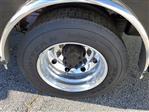 2019 Chevrolet Silverado 6500 Crew Cab DRW 4x2, CM Truck Beds ER Model Hauler Body #8106 - photo 10