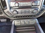 2019 Chevrolet Silverado 6500 Crew Cab DRW 4x2, CM Truck Beds ER Model Hauler Body #8106 - photo 30