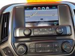 2019 Chevrolet Silverado 6500 Crew Cab DRW 4x2, CM Truck Beds ER Model Hauler Body #8106 - photo 31