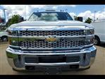 2019 Chevrolet Silverado 2500 Double Cab 4x2, CM Truck Beds Hauler Body #8200 - photo 9