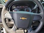 2019 Chevrolet Silverado 2500 Double Cab 4x2, Cab Chassis #8214 - photo 11