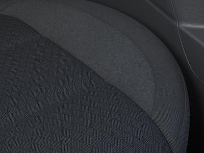 2021 GMC Sierra 1500 Double Cab 4x2, Pickup #2A40432 - photo 18