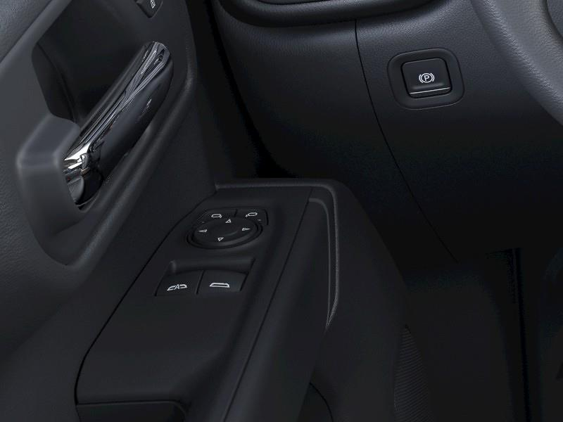 2021 GMC Sierra 1500 Regular Cab 4x4, Pickup #2A40568 - photo 19