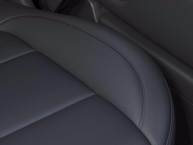 2021 Sierra 1500 Regular Cab 4x4,  Pickup #2A40828 - photo 18
