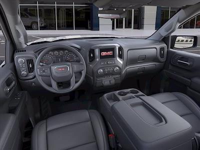 2021 Sierra 1500 Regular Cab 4x4,  Pickup #2A40828 - photo 12