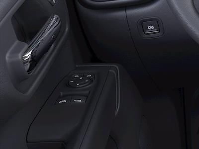 2021 Sierra 1500 Regular Cab 4x4,  Pickup #2A40828 - photo 19