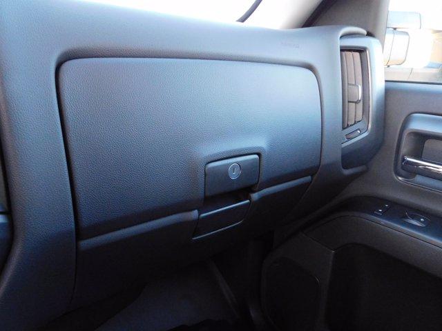 2020 Chevrolet Silverado 6500 Crew Cab DRW 4x4, CM Truck Beds Platform Body #155521 - photo 26