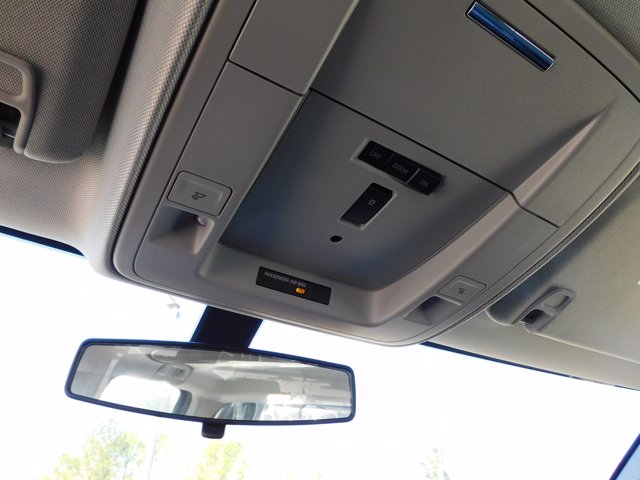 2020 Chevrolet Silverado 6500 Crew Cab DRW 4x4, CM Truck Beds Platform Body #155521 - photo 27