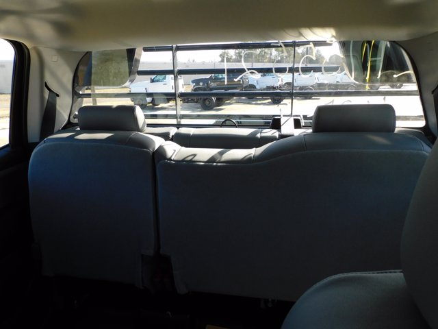 2020 Chevrolet Silverado 6500 Crew Cab DRW 4x4, CM Truck Beds Platform Body #155521 - photo 29