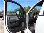 2020 Chevrolet Silverado 6500 Crew Cab DRW 4x4, CM Truck Beds Platform Body #155521 - photo 18