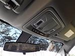 2021 Chevrolet Silverado 1500 Crew Cab 4x2, Pickup #214737 - photo 18