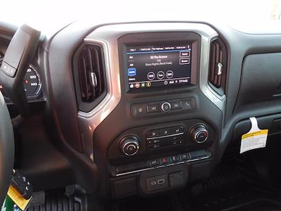 2021 Chevrolet Silverado 1500 Crew Cab 4x2, Pickup #219251 - photo 16