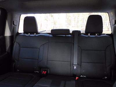 2021 Chevrolet Silverado 1500 Crew Cab 4x2, Pickup #219251 - photo 21