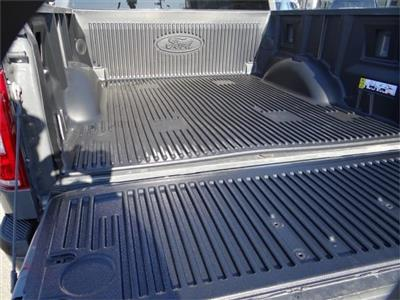 2018 Ford F-150 SuperCrew Cab 4x4, Pickup #,nB27716 - photo 18