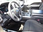 2016 Ford F-150 SuperCrew Cab 4x2, Pickup #B27352 - photo 4