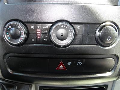2012 Mercedes-Benz Sprinter 3500 High Roof, Cutaway Van #B27368 - photo 8