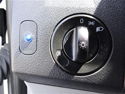 2012 Mercedes-Benz Sprinter 3500 High Roof, Cutaway Van #B27368 - photo 9