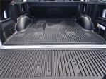 2018 Ford F-150 SuperCrew Cab 4x2, Pickup #B27633 - photo 16