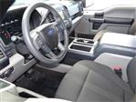 2018 Ford F-150 SuperCrew Cab 4x2, Pickup #B27633 - photo 4