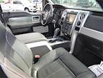 2013 Ford F-150 SuperCrew Cab 4x2, Pickup #B27926 - photo 15